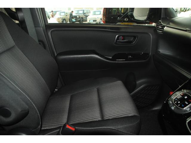 ZS ワンオーナー アルパイン11インチSDナビ フルセグ DVD Bluetooth ステリモ バックモニター リアフリップダウンモニター トヨタセーフティセンス レーンキープ オートマチックハイビーム(45枚目)
