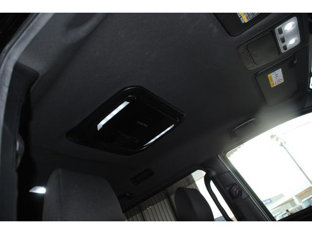 ZS ワンオーナー アルパイン11インチSDナビ フルセグ DVD Bluetooth ステリモ バックモニター リアフリップダウンモニター トヨタセーフティセンス レーンキープ オートマチックハイビーム(46枚目)