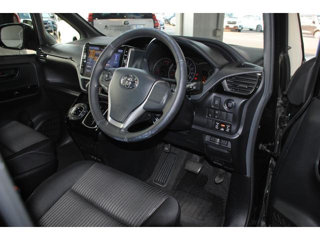 ZS ワンオーナー アルパイン11インチSDナビ フルセグ DVD Bluetooth ステリモ バックモニター リアフリップダウンモニター トヨタセーフティセンス レーンキープ オートマチックハイビーム(47枚目)