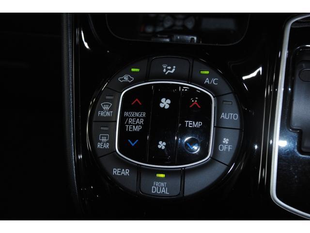ZS ワンオーナー アルパイン11インチSDナビ フルセグ DVD Bluetooth ステリモ バックモニター リアフリップダウンモニター トヨタセーフティセンス レーンキープ オートマチックハイビーム(52枚目)