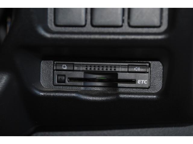スーパーGL ダークプライム アルパインSDナビ フルセグ DVD SD録音 Bluetooth バックモニター ビルドインETC フリップダウンモニター ウッドコンビハンドル ハーフレザーシート スマートキー(11枚目)