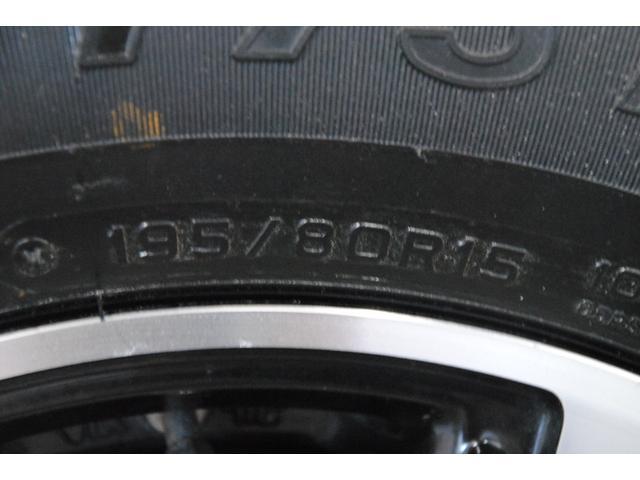 スーパーGL ダークプライム アルパインSDナビ フルセグ DVD SD録音 Bluetooth バックモニター ビルドインETC フリップダウンモニター ウッドコンビハンドル ハーフレザーシート スマートキー(29枚目)