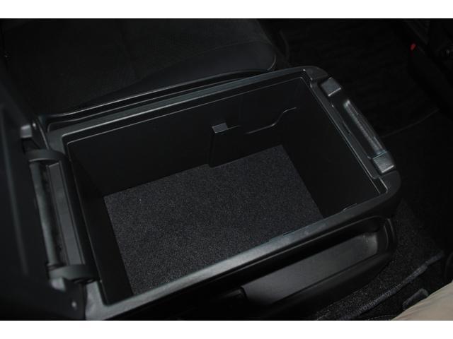 スーパーGL ダークプライム アルパインSDナビ フルセグ DVD SD録音 Bluetooth バックモニター ビルドインETC フリップダウンモニター ウッドコンビハンドル ハーフレザーシート スマートキー(48枚目)