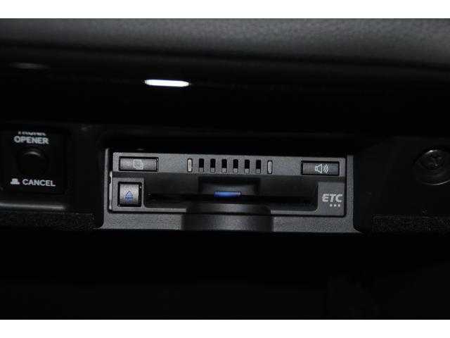 RSアドバンス 純正SDナビ フルセグ Bluetooth DVD バックモニター ビルトインETC ドラレコ ステリモ トヨタセーフティセンス レーンキープ レーダークルーズ オートマチックハイビーム サンルーフ(12枚目)