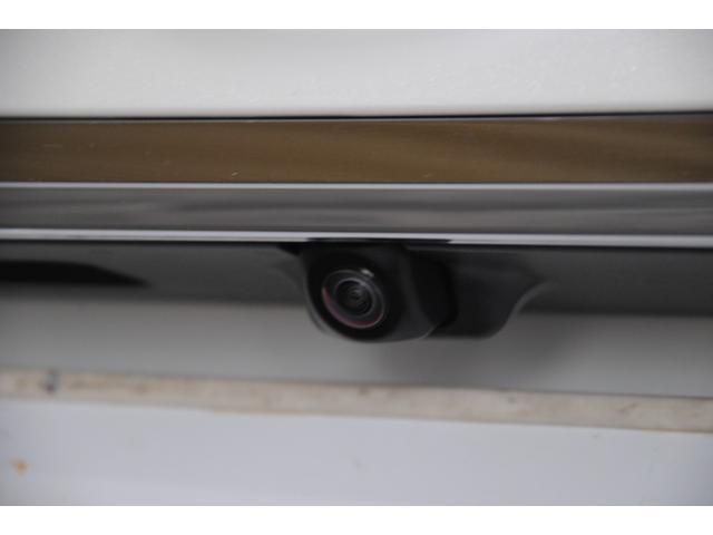 RSアドバンス 純正SDナビ フルセグ Bluetooth DVD バックモニター ビルトインETC ドラレコ ステリモ トヨタセーフティセンス レーンキープ レーダークルーズ オートマチックハイビーム サンルーフ(26枚目)