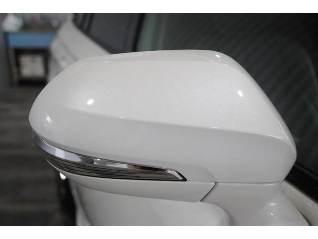 RSアドバンス 純正SDナビ フルセグ Bluetooth DVD バックモニター ビルトインETC ドラレコ ステリモ トヨタセーフティセンス レーンキープ レーダークルーズ オートマチックハイビーム サンルーフ(34枚目)