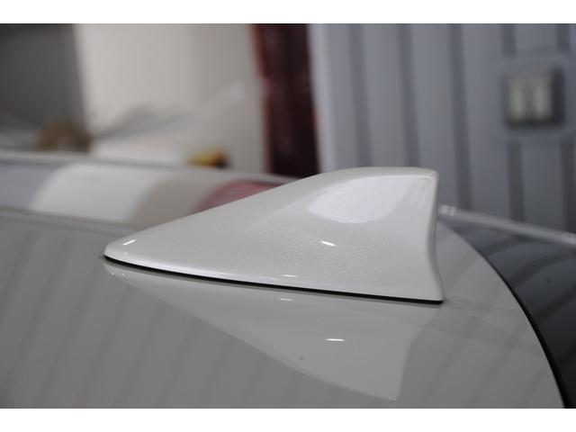 RSアドバンス 純正SDナビ フルセグ Bluetooth DVD バックモニター ビルトインETC ドラレコ ステリモ トヨタセーフティセンス レーンキープ レーダークルーズ オートマチックハイビーム サンルーフ(37枚目)