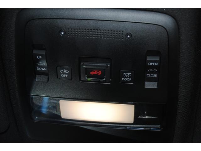 RSアドバンス 純正SDナビ フルセグ Bluetooth DVD バックモニター ビルトインETC ドラレコ ステリモ トヨタセーフティセンス レーンキープ レーダークルーズ オートマチックハイビーム サンルーフ(43枚目)