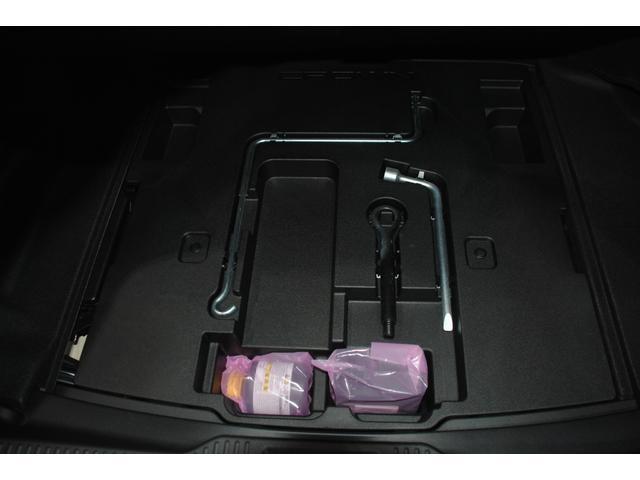 RSアドバンス 純正SDナビ フルセグ Bluetooth DVD バックモニター ビルトインETC ドラレコ ステリモ トヨタセーフティセンス レーンキープ レーダークルーズ オートマチックハイビーム サンルーフ(51枚目)