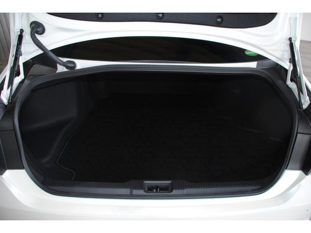 RSアドバンス 純正SDナビ フルセグ Bluetooth DVD バックモニター ビルトインETC ドラレコ ステリモ トヨタセーフティセンス レーンキープ レーダークルーズ オートマチックハイビーム サンルーフ(52枚目)