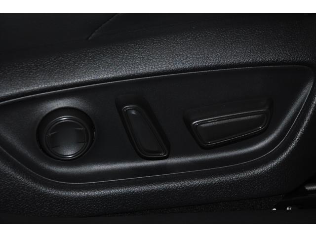 RSアドバンス 純正SDナビ フルセグ Bluetooth DVD バックモニター ビルトインETC ドラレコ ステリモ トヨタセーフティセンス レーンキープ レーダークルーズ オートマチックハイビーム サンルーフ(55枚目)