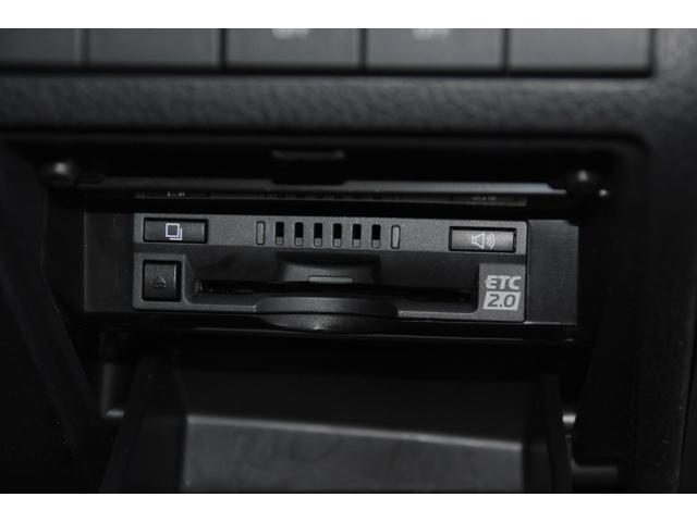 Gレザーパッケージ 純正SDナビ フルセグ ブルーレイ Bluetooth ステリモ バックモニター 黒レザーシート パワーシート シートヒーター モデリスタエアロ トヨタセーフティセンス レーンキープ(11枚目)