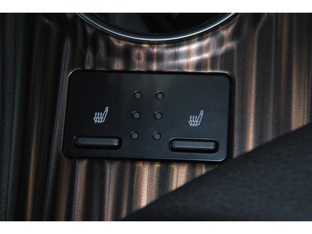 Gレザーパッケージ 純正SDナビ フルセグ ブルーレイ Bluetooth ステリモ バックモニター 黒レザーシート パワーシート シートヒーター モデリスタエアロ トヨタセーフティセンス レーンキープ(13枚目)