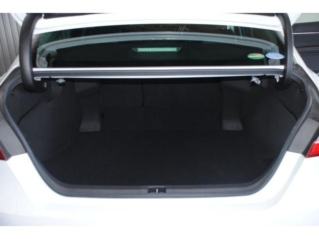 Gレザーパッケージ 純正SDナビ フルセグ ブルーレイ Bluetooth ステリモ バックモニター 黒レザーシート パワーシート シートヒーター モデリスタエアロ トヨタセーフティセンス レーンキープ(23枚目)