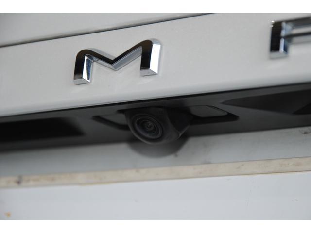 Gレザーパッケージ 純正SDナビ フルセグ ブルーレイ Bluetooth ステリモ バックモニター 黒レザーシート パワーシート シートヒーター モデリスタエアロ トヨタセーフティセンス レーンキープ(29枚目)