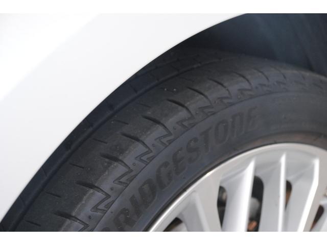 Gレザーパッケージ 純正SDナビ フルセグ ブルーレイ Bluetooth ステリモ バックモニター 黒レザーシート パワーシート シートヒーター モデリスタエアロ トヨタセーフティセンス レーンキープ(34枚目)