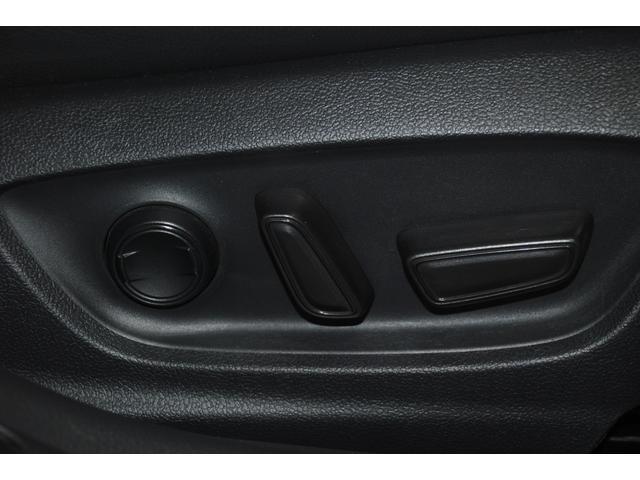 Gレザーパッケージ 純正SDナビ フルセグ ブルーレイ Bluetooth ステリモ バックモニター 黒レザーシート パワーシート シートヒーター モデリスタエアロ トヨタセーフティセンス レーンキープ(52枚目)
