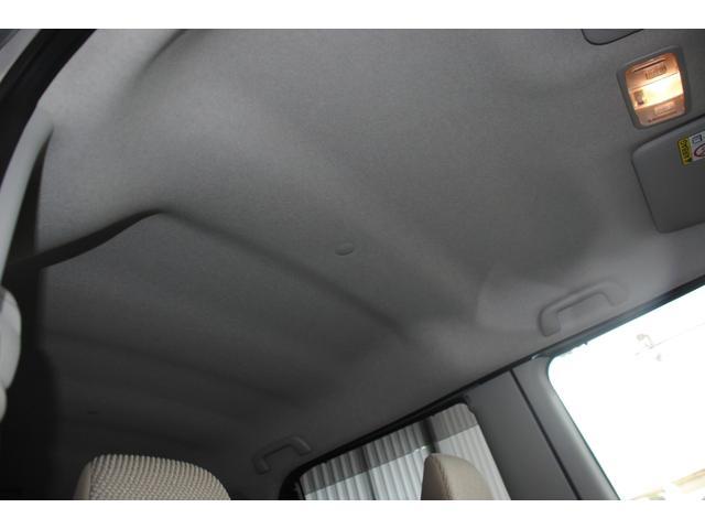 天井は汚れ等無く綺麗です!