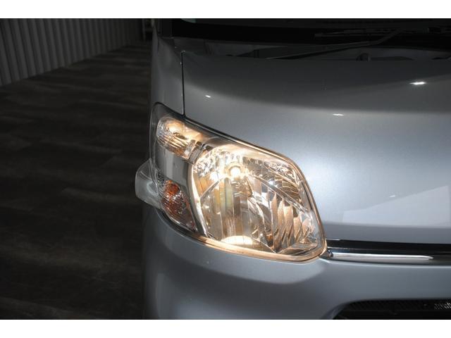 当店では先程の基準を満たしたお車を更に外部検査であるグー鑑定を出来る限り実施し、