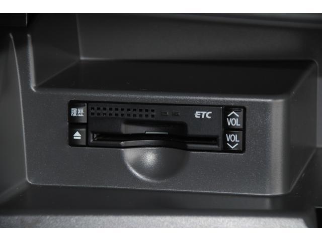 2.4アエラス Gエディション 純正8インチHDDナビ フルセグ 走行中OK DVD Bluetooth クルコン パーキングアシスト 両側パワースライドドア ビルトインETC HIDオートライト Wオートエアコン(12枚目)