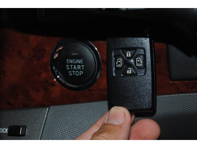2.4アエラス Gエディション 純正8インチHDDナビ フルセグ 走行中OK DVD Bluetooth クルコン パーキングアシスト 両側パワースライドドア ビルトインETC HIDオートライト Wオートエアコン(15枚目)