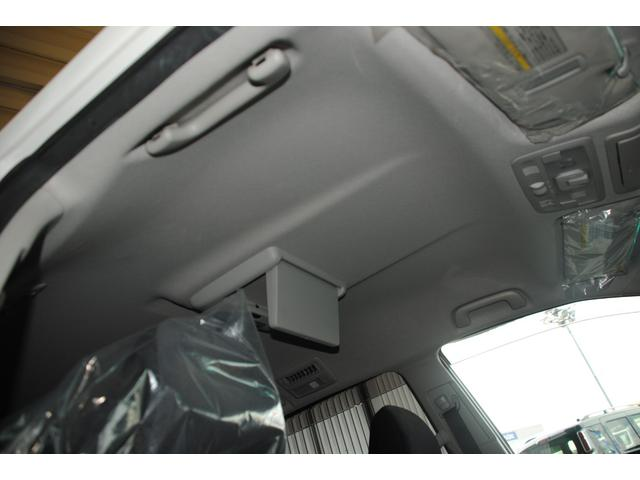 2.4アエラス Gエディション 純正8インチHDDナビ フルセグ 走行中OK DVD Bluetooth クルコン パーキングアシスト 両側パワースライドドア ビルトインETC HIDオートライト Wオートエアコン(51枚目)