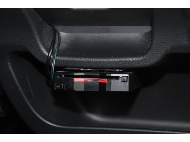 S 社外メモリーナビ ワンセグTV CD ETC アイドリングストップ 電格ミラー ヘッドライトレベライザー プッシュスタート スマートキー フロアマット バイザー UVカットガラス(10枚目)