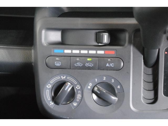 S 社外メモリーナビ ワンセグTV CD ETC アイドリングストップ 電格ミラー ヘッドライトレベライザー プッシュスタート スマートキー フロアマット バイザー UVカットガラス(12枚目)