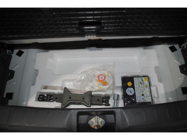 S 社外メモリーナビ ワンセグTV CD ETC アイドリングストップ 電格ミラー ヘッドライトレベライザー プッシュスタート スマートキー フロアマット バイザー UVカットガラス(13枚目)