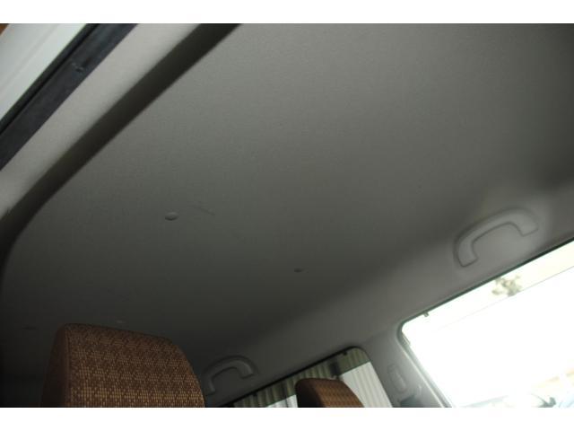 S 社外メモリーナビ ワンセグTV CD ETC アイドリングストップ 電格ミラー ヘッドライトレベライザー プッシュスタート スマートキー フロアマット バイザー UVカットガラス(14枚目)