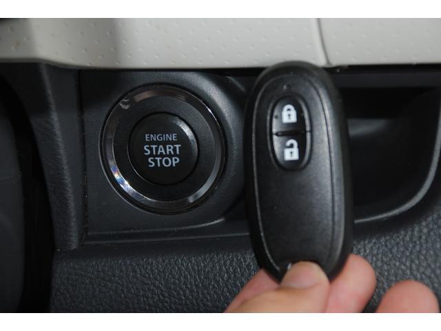 S 社外メモリーナビ ワンセグTV CD ETC アイドリングストップ 電格ミラー ヘッドライトレベライザー プッシュスタート スマートキー フロアマット バイザー UVカットガラス(15枚目)