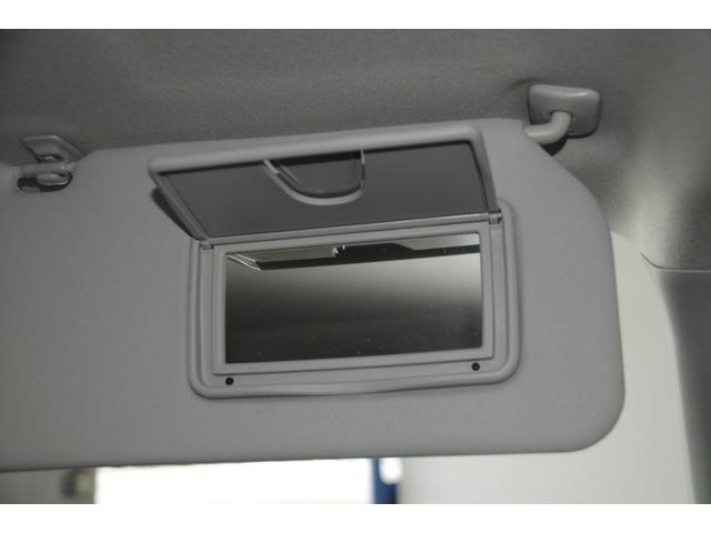 S 社外メモリーナビ ワンセグTV CD ETC アイドリングストップ 電格ミラー ヘッドライトレベライザー プッシュスタート スマートキー フロアマット バイザー UVカットガラス(42枚目)