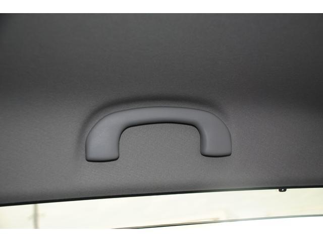S 社外メモリーナビ ワンセグTV CD ETC アイドリングストップ 電格ミラー ヘッドライトレベライザー プッシュスタート スマートキー フロアマット バイザー UVカットガラス(44枚目)