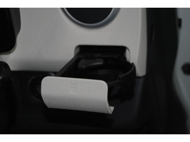 S 社外メモリーナビ ワンセグTV CD ETC アイドリングストップ 電格ミラー ヘッドライトレベライザー プッシュスタート スマートキー フロアマット バイザー UVカットガラス(45枚目)