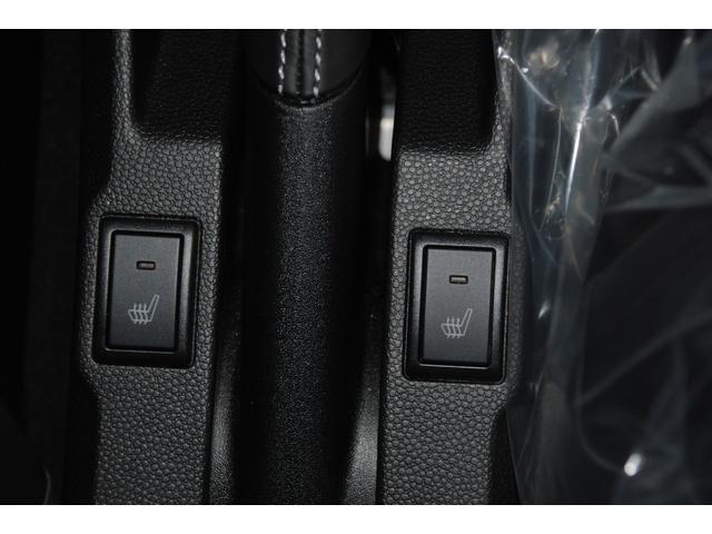 Fリミテッド 新品社外SDナビ フルセグ DVD Bluetooth ステリモ 全方位モニター デュアルカメラブレーキサポート レーンキープ クルコン パドルシフト 本革巻ステアリング LEDオートライト(11枚目)