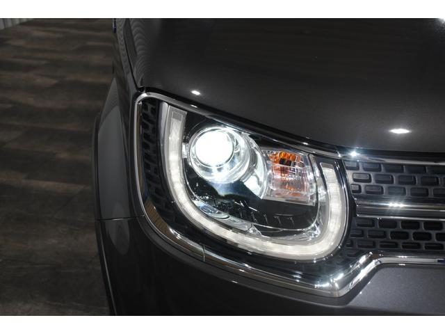 Fリミテッド 新品社外SDナビ フルセグ DVD Bluetooth ステリモ 全方位モニター デュアルカメラブレーキサポート レーンキープ クルコン パドルシフト 本革巻ステアリング LEDオートライト(12枚目)
