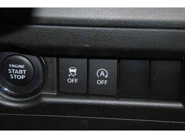 Fリミテッド 新品社外SDナビ フルセグ DVD Bluetooth ステリモ 全方位モニター デュアルカメラブレーキサポート レーンキープ クルコン パドルシフト 本革巻ステアリング LEDオートライト(14枚目)