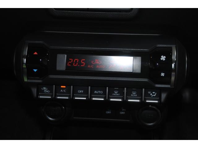 Fリミテッド 新品社外SDナビ フルセグ DVD Bluetooth ステリモ 全方位モニター デュアルカメラブレーキサポート レーンキープ クルコン パドルシフト 本革巻ステアリング LEDオートライト(45枚目)