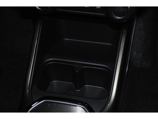 Fリミテッド 新品社外SDナビ フルセグ DVD Bluetooth ステリモ 全方位モニター デュアルカメラブレーキサポート レーンキープ クルコン パドルシフト 本革巻ステアリング LEDオートライト(46枚目)