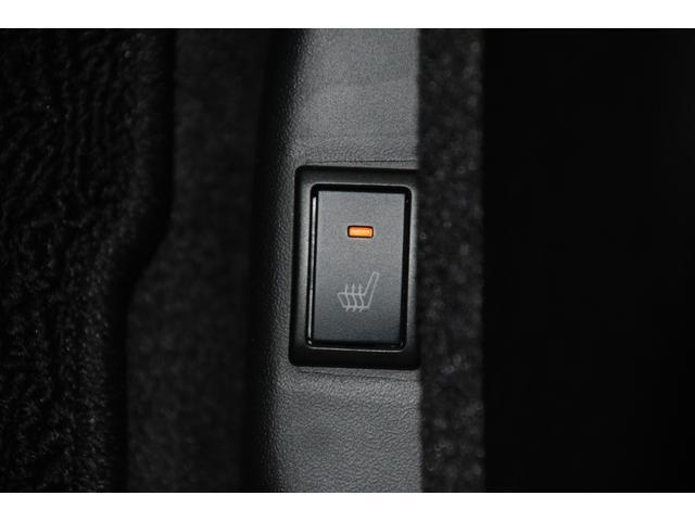 ハイブリッドMZ 純正SDナビ フルセグ 走行中OK DVD Bluetooth ステリモ 全方位モニター デュアルセンサーブレーキサポート レーンキープ オートハイビーム クルコン LEDオートライト LEDフォグ(10枚目)