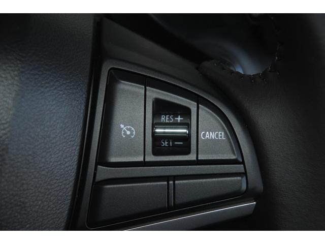 ハイブリッドMZ 純正SDナビ フルセグ 走行中OK DVD Bluetooth ステリモ 全方位モニター デュアルセンサーブレーキサポート レーンキープ オートハイビーム クルコン LEDオートライト LEDフォグ(11枚目)