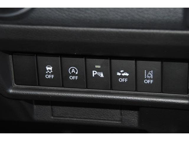 ハイブリッドMZ 純正SDナビ フルセグ 走行中OK DVD Bluetooth ステリモ 全方位モニター デュアルセンサーブレーキサポート レーンキープ オートハイビーム クルコン LEDオートライト LEDフォグ(12枚目)