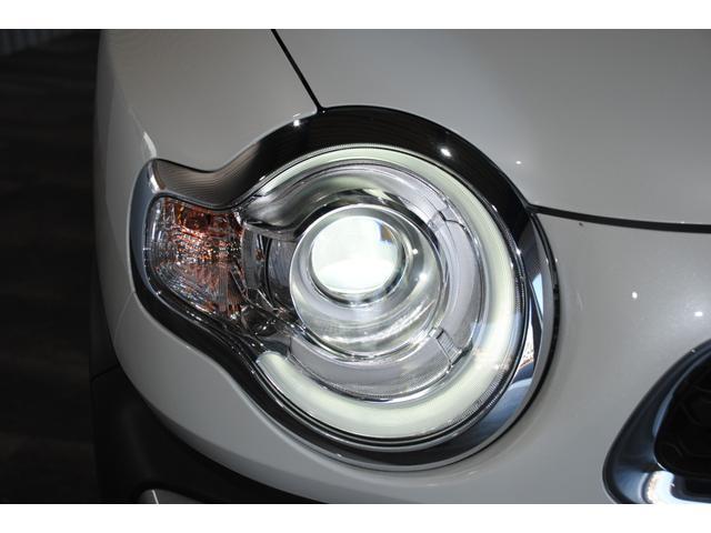 ハイブリッドMZ 純正SDナビ フルセグ 走行中OK DVD Bluetooth ステリモ 全方位モニター デュアルセンサーブレーキサポート レーンキープ オートハイビーム クルコン LEDオートライト LEDフォグ(13枚目)