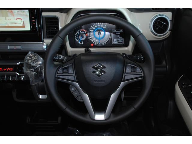 ハイブリッドMZ 純正SDナビ フルセグ 走行中OK DVD Bluetooth ステリモ 全方位モニター デュアルセンサーブレーキサポート レーンキープ オートハイビーム クルコン LEDオートライト LEDフォグ(36枚目)
