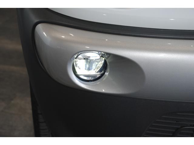 ハイブリッドMZ 純正SDナビ フルセグ 走行中OK DVD Bluetooth ステリモ 全方位モニター デュアルセンサーブレーキサポート レーンキープ オートハイビーム クルコン LEDオートライト LEDフォグ(37枚目)