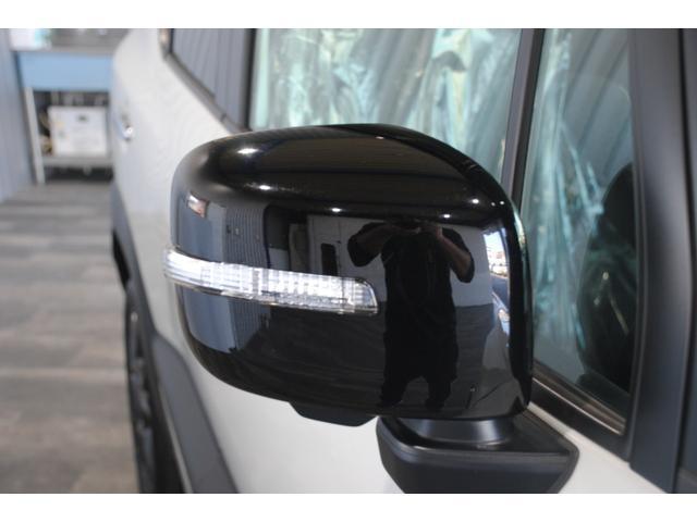 ハイブリッドMZ 純正SDナビ フルセグ 走行中OK DVD Bluetooth ステリモ 全方位モニター デュアルセンサーブレーキサポート レーンキープ オートハイビーム クルコン LEDオートライト LEDフォグ(40枚目)