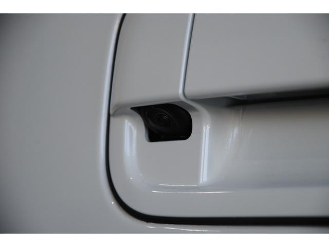 ハイブリッドMZ 純正SDナビ フルセグ 走行中OK DVD Bluetooth ステリモ 全方位モニター デュアルセンサーブレーキサポート レーンキープ オートハイビーム クルコン LEDオートライト LEDフォグ(44枚目)