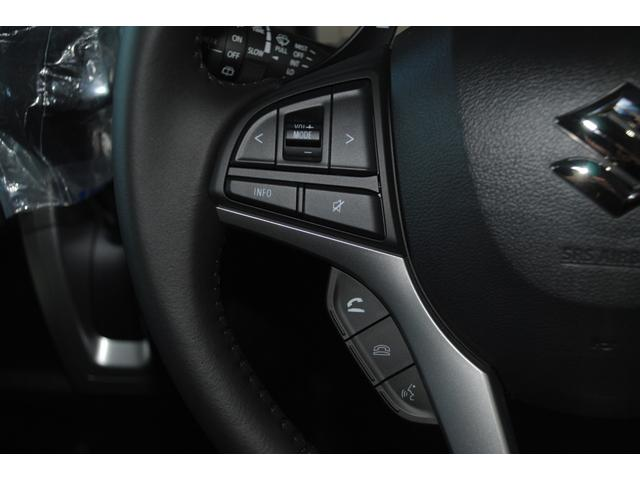 ハイブリッドMZ 純正SDナビ フルセグ 走行中OK DVD Bluetooth ステリモ 全方位モニター デュアルセンサーブレーキサポート レーンキープ オートハイビーム クルコン LEDオートライト LEDフォグ(45枚目)