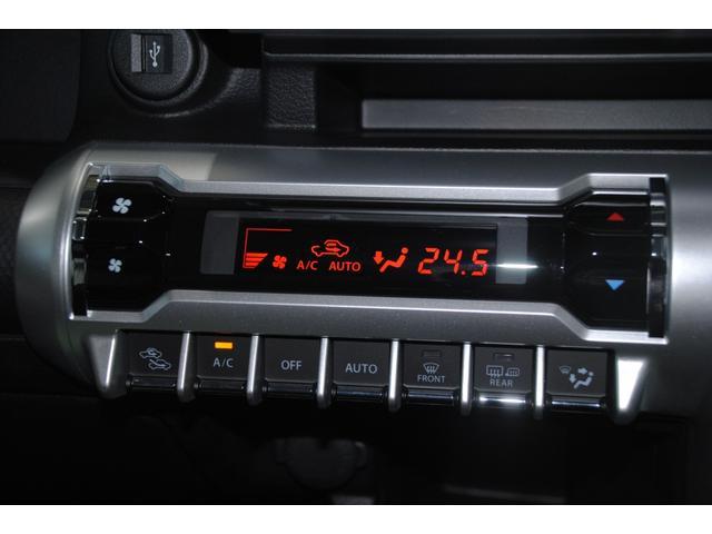 ハイブリッドMZ 純正SDナビ フルセグ 走行中OK DVD Bluetooth ステリモ 全方位モニター デュアルセンサーブレーキサポート レーンキープ オートハイビーム クルコン LEDオートライト LEDフォグ(46枚目)