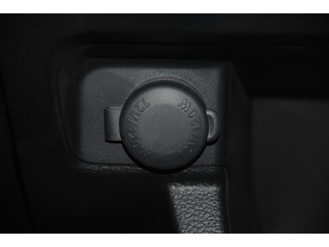 ハイブリッドMZ 純正SDナビ フルセグ 走行中OK DVD Bluetooth ステリモ 全方位モニター デュアルセンサーブレーキサポート レーンキープ オートハイビーム クルコン LEDオートライト LEDフォグ(47枚目)